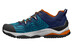 Keen Aphlex WP Shoes Men Dress Blue/Burnt Ochre